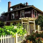 Foto de Coquitlam Heritage Society