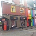 Billede af Kiki Queer Bar