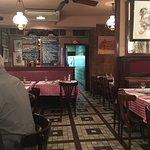 Photo of Chez Denise