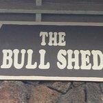 Bild från The Bull Shed Restaurant