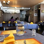 Valokuva: Ravintola Coussicca