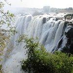 Photo of Mogalakwena Safari Tours