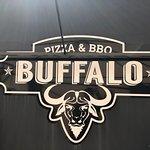 Bild från Buffalo