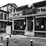 صورة فوتوغرافية لـ Gren Cafe & Restaurant