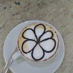 ภาพถ่ายของ Bar Caffe Ristretto