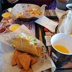 Foto van Taco Bell