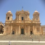 Private tour in July: From Palermo to Catania