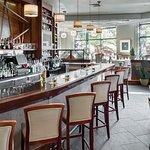 Cafe Nuovo Bar