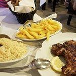 ภาพถ่ายของ Restaurante Camelo