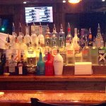 Photo de Miller's Ale House - Orlando Kirkman