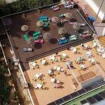 MedPlaya Hotel Regente Photo