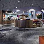 Tru by Hilton Williamsville Buffalo Airport