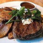 Photo of Big Horn Steak House Tonsberg