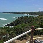 Foto de Galera Point - Toco Lighthouse