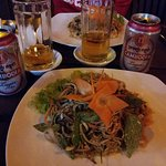Photo of Love U Restaurant