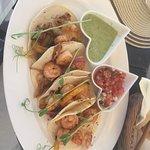Foto de Restaurante Las Estrellas