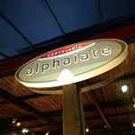 Photo of Alphaiate