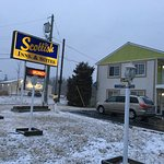 Scottish Inns & Suites Atlantic City Area