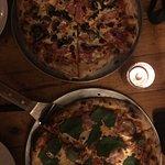 Foto de La Serena Pizzeria