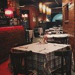Photo of Restaurante Bar do Xano