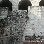Photo of Tempio Capitolino e Piazza del Foro