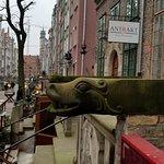 Gdanska Foto