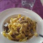 Photo de Pizzeria Gabbiano