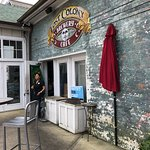 Photo de Lost Colony Brewery and Cafe