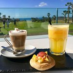 Amarilla Golf and Country Club의 사진