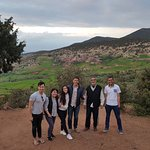 Photo of Discover Morocco Tours
