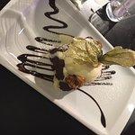 Foto de Restaurante Vino Mio