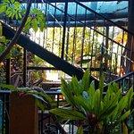 카보 인 호텔 사진