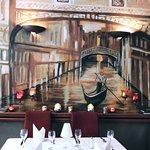 IL GONDOLIERE Ristorante-Pizzeria seit 1988 Foto