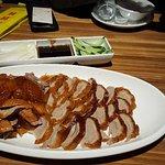 Photo of BeiJiang Restaurant