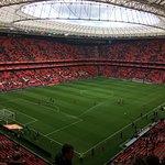 Photo of Estadio San Mames