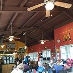 Kalaheo Cafe & Coffee Company