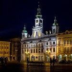 Foto di Town Hall (Radnice)