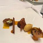 Foto de Onyx Restaurant