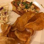 Foto de Emeril's New Orleans Fish House