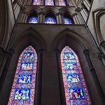 Foto de Lincoln Cathedral
