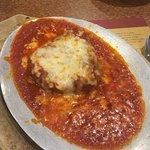 Foto van Little Venice Restaurant