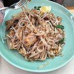 Foto de Thai Place