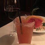 Photo de The Belvedere Inn