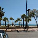 Photo de Los Boliches