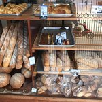 Foto de Pan & Paz - Panadería francesa