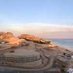 Marquis Los Cabos All-Inclusive Resort & Spa