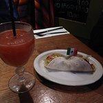 Taco Bill Russell Street의 사진