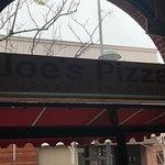 Foto de Joe's Pizza