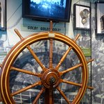 صورة فوتوغرافية لـ Museum of History & Industry