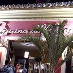 Photo of Esquina do Mundo Restaurantes